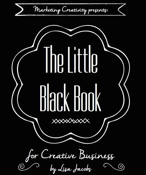 [PDF] The Little Black Book of Project Management Read Online