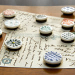 Interview: Cynthia Vardhan Ceramics