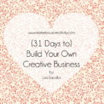 How to WOW Your Customers and Keep them Coming Back for More {Day 29}